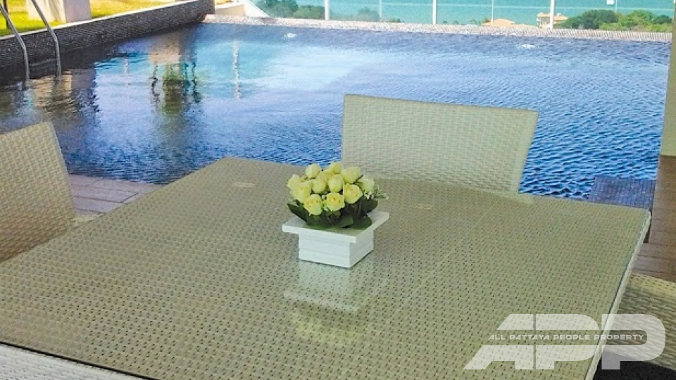 The View Cozy Beach Residence 32