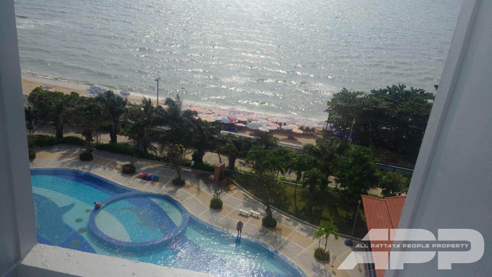 VIew Talay 3 A 9