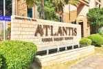 Atlantis Condo Resort